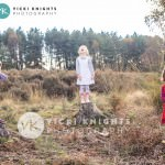 Hindhead-family-photographer-surrey-01-3