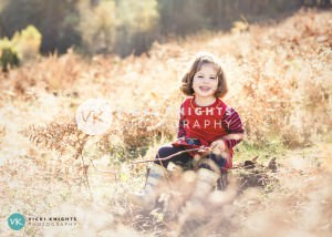 Hindhead-family-photographer-surrey-01
