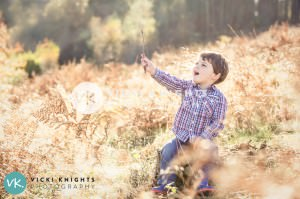 Hindhead-family-photographer-surrey-02