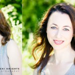headshots-alex-truesdale