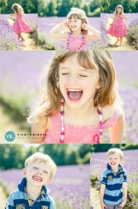lavender-family-photographer-vicki-knights