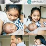 surrey-newborn-photographer-at-home