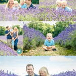 lavender-surrey-family-photo-shoot