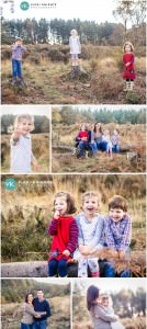 guildford-child-photographer