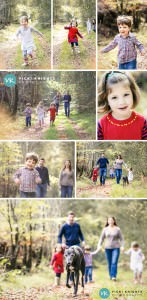 guildford-family-photographer-vicki-knights