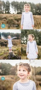 haslemere-family-photo-shoot-outdoors