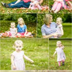 surrey-family-photo-shoot-outdoors