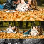 autumn-photo-session-surrey-vicki-knights