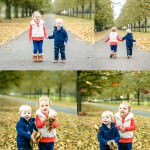 mini-photo-sessions-vicki-knights