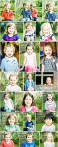 surrey-nursery-photographer