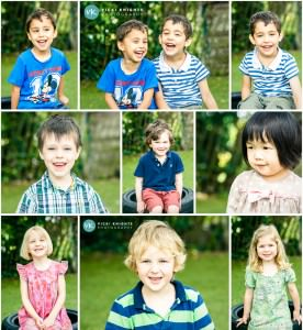 surrey-nursery-photographer-vicki-knights
