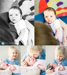 newborn-photographer-surrey