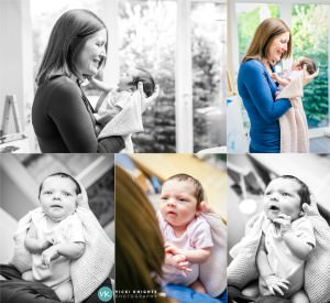 surrey-newborn-photographer-vicki-knights