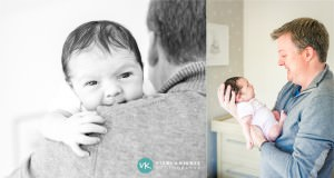 surrey-newborn-photography-at-home