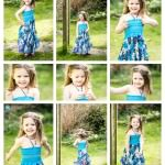child-photographer-haslemere