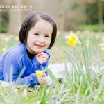 spring-photo-shoot-esher-01