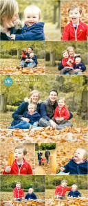 surrey-claremont-gardens-family-photo-shoot-1