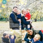 surrey-claremont-gardens-family-photo-shoot