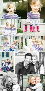 wandsworth-family-photographer-vicki-knights