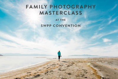 family-photography-masterclass-swpp