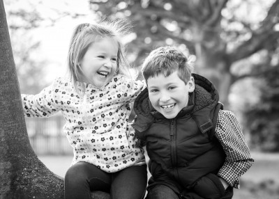 guildford-child-photographer-52