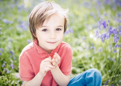 surrey-child-photographer-08