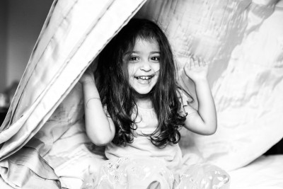 surrey-child-photographer-29