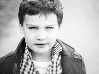surrey-child-photographer-38