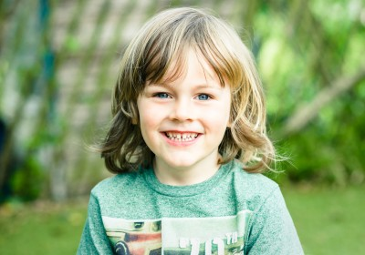 surrey-commercial-child-photographer-38