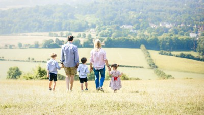 surrey-family-photographer-03