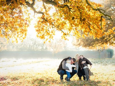 surrey-family-photographer-10