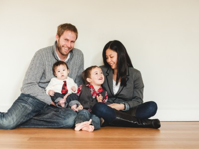 surrey-family-photographer-102