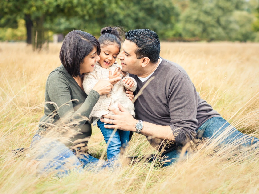 surrey-family-photographer-31