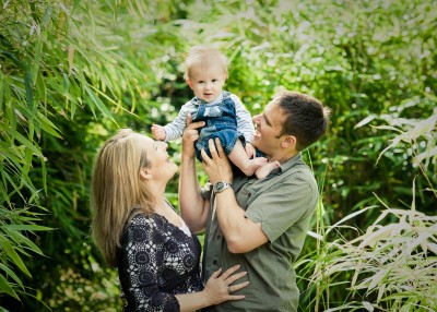 surrey-family-photographer-34