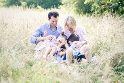 surrey-family-photographer-83