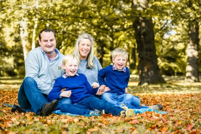 surrey-family-photographer-94