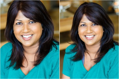 surrey-headshot-photographer-20-02
