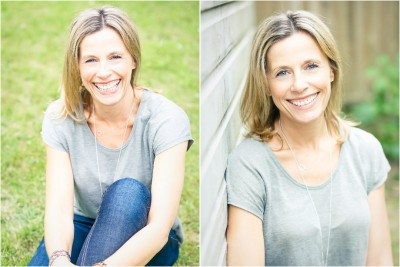 surrey-headshot-photographer