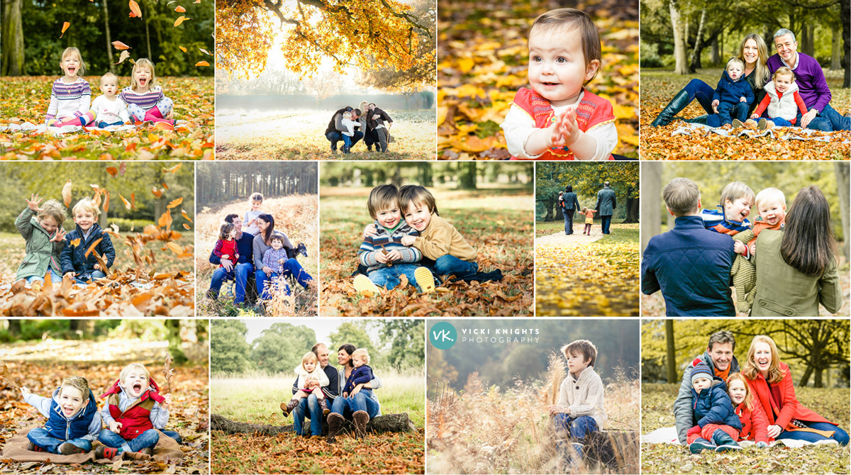autumn-photo-shoots-surrey