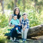 farnham-family-photographer