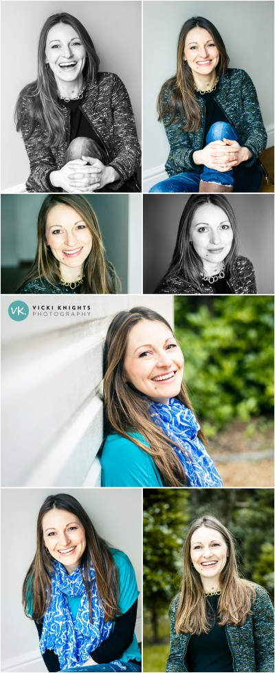 haslemere-headshot-photographer