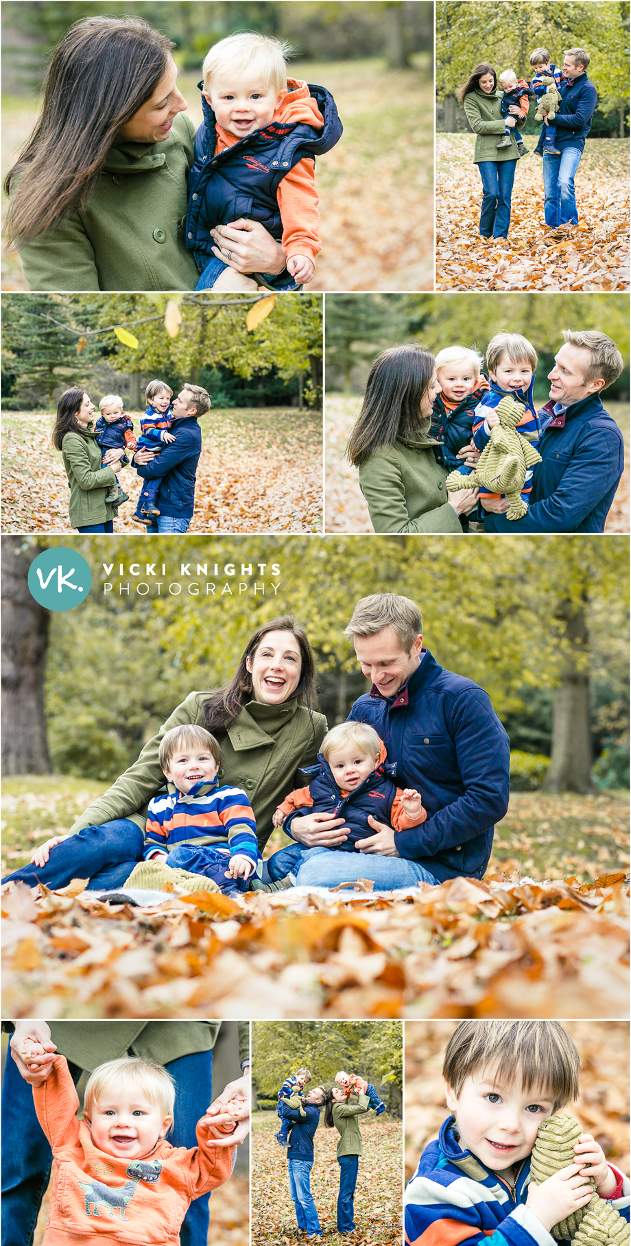 surrey-autumn-family-photo-shoot