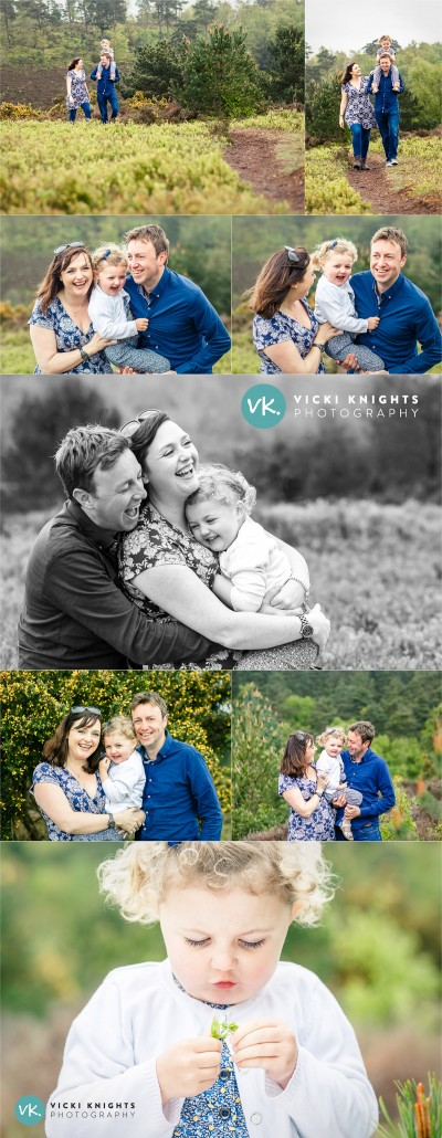 family-photo-shoot-devils-punchbowl-surrey
