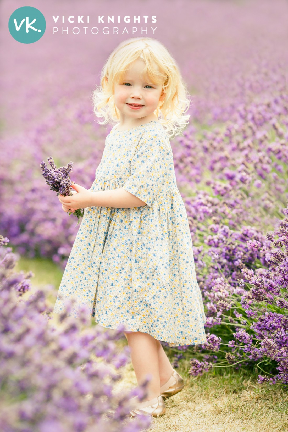 lavender-child-photo-shoot-vicki-knights-01