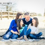 FB-farnham-family-photographer