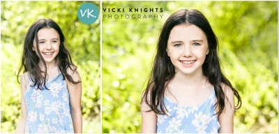 cobham-child-photographer-vicki-knights
