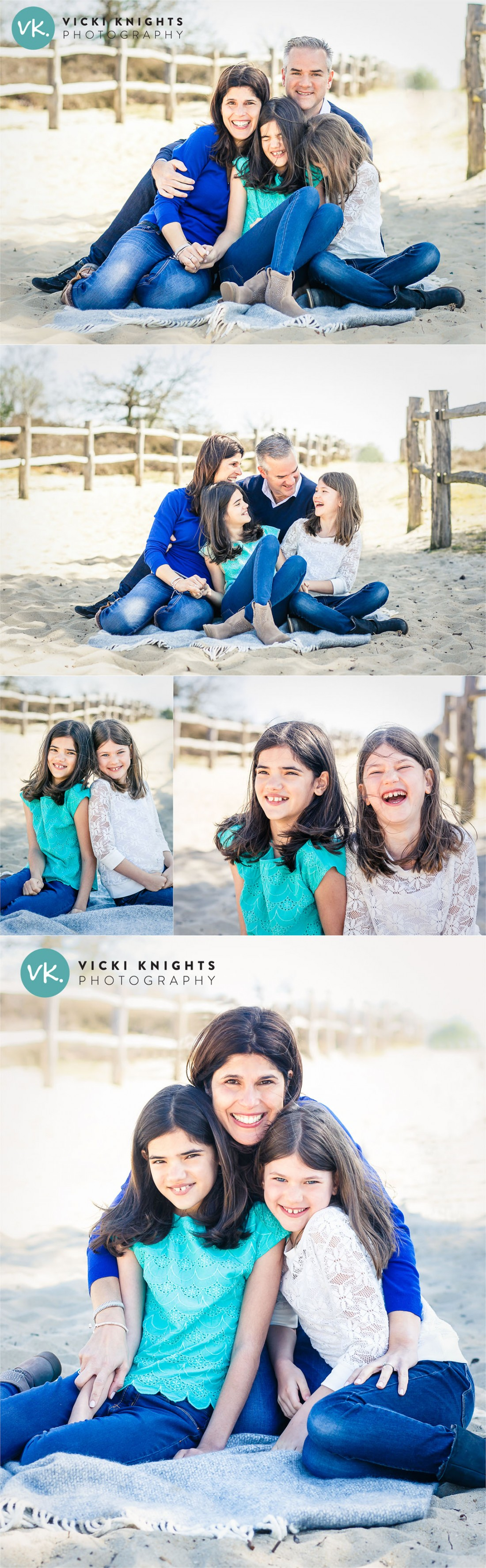 farnham-family-photographer-vicki-knights