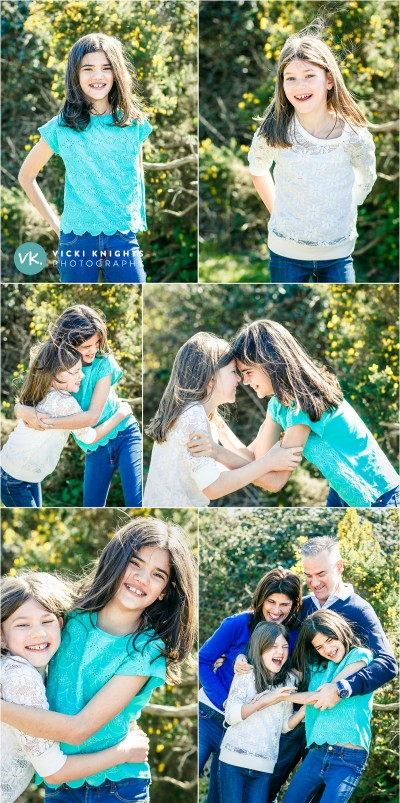 farnham-outdoors-family-photographer