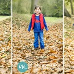 fb-esher-child-photographer-vicki-knights