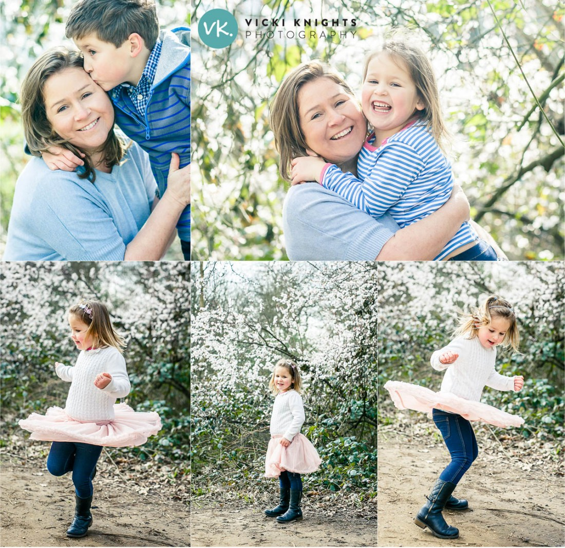 teddington-family-outdoors-photographer